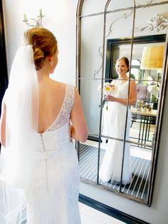 #Wedding #Bride #Love www.siljeskylstad.com Formal Dresses, Wedding Dresses, Wedding Bride, Weddings, Photos, Fashion, Dresses For Formal, Bride Dresses, Moda