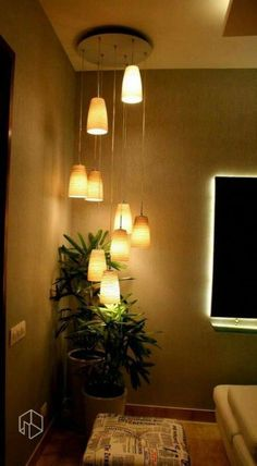 Home Decor Accessories indian home decor ideas wall office decoration lamps Indian Living Rooms, Living Room Photos, Living Room Decor, Ethnic Home Decor, Indian Home Decor, Indian Bedroom Decor, Indian Wall Decor, Indian Home Interior, Home Interior Design