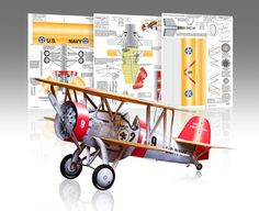 You can build an amazing Boeing paper airplane model using our kit. Makes a unique and fun gift! Made in America. Hobbies That Make Money, Fun Hobbies, Hobbies And Crafts, Crafts For Kids, Paper Airplane Models, Model Airplanes, Paper Models, Soda Can Crafts, Autos