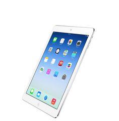 Apple – iPadAir. Bought it at Apple Store 5. avenue in November 2013