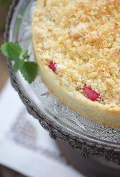 Hummus, Pudding, Ethnic Recipes, Sweet, Desserts, Food, Homemade Hummus, Tailgate Desserts, Postres