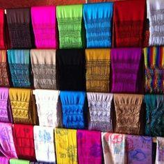 Rebozos Mexicanos | Yelp