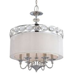 Buy the Eurofase Lighting Chrome / Transparent Direct. Shop for the Eurofase Lighting Chrome / Transparent Bijoux 6 Light Wide Crystal Pendant with Crystal Accents and save. Drum Pendant, Lantern Pendant, Mini Pendant, Crystal Pendant, Pendant Lighting, Light Pendant, Island Pendants, Lighting Store, Incandescent Bulbs