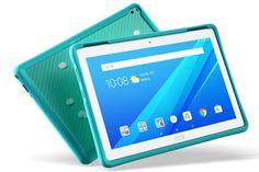 UNIVERSO NOKIA: Lenovo Tab 4 Plus Tablet Android OS 7 Nougat Speci...
