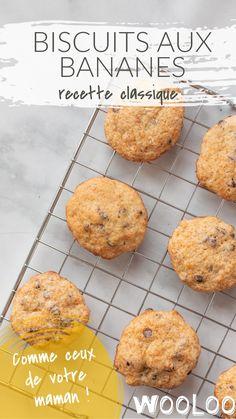 Biscuit Vegan, Ww Desserts, Scones, Family Meals, Meal Prep, Muffins, Deserts, Gluten, Yummy Food