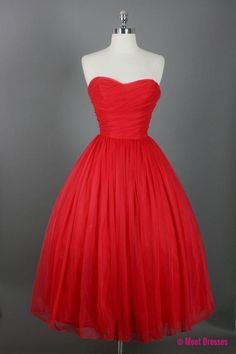 Knee Length Prom Dresses,Red Prom Gown,Vintage Prom Gowns,Elegant Evening Dress,Cheap Evening Gowns,Simple Party Gowns,Modest Bridesmaid Dresses,Bridesmaid Gowns PD20182491