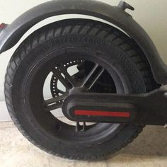 10 Inch Electric Scooter Tire Tyre For Xiaomi M365 10 X 2/10 X 2.5 Solid Tire Damping Tire Rubber Wheels Tyres for M365 M365 Pro _ - AliExpress Mobile Cheap Scooters, Pro Scooters, Scooter Parts, Electric Scooter, Wheels, Car, Accessories, Automobile, Autos