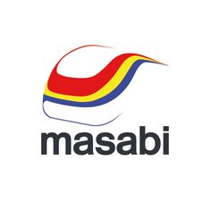 Masabi looking for Java Developer - Customer Intelligence  #jobs #hiring #retweet #java