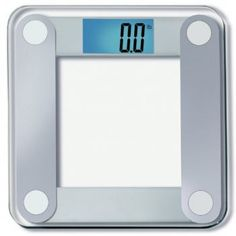 EatSmart - Precision Digital Bathroom Scale - Silver This digital scale features a large platform with 4 high-precision sensors for accurate and consistent weight measurement. Best Bathroom Scale, Bath Scale, Bathroom Scales, Digital Weighing Scale, Digital Scale, Bathroom Light Fixtures, Bathroom Faucets, Kmart Bathroom, Weight Scale