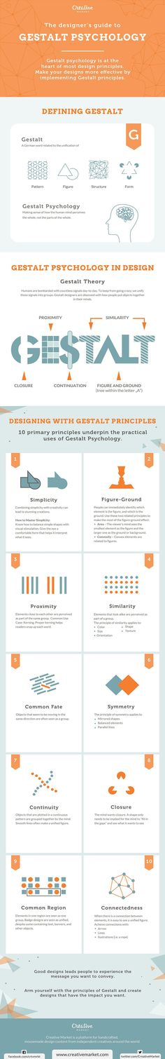 169 best content design inspiration images chart design graph rh pinterest com