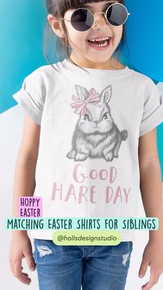 Hoppy Easter, Baby Outfits, Siblings, Shirts, Clothes, Fashion, Baby Coming Home Outfit, Outfits, Moda