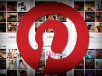 How to Use Pinterest for Public Relations