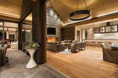 455 Sunnyside Ln, Aspen, CO 81611 | MLS #130921 | Zillow