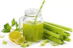 Recept nad zlato. Dámy, 10 kilo dole! - FarmaZdravi.cz Dieta Detox, Alkaline Diet, Atkins Diet, Thing 1, Celery, Body Care, Smoothies, Healthy Lifestyle, Food And Drink