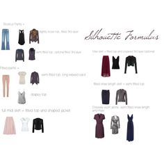 Clothing, Shoes & Accessories Enthusiastic Maternity Coat Size 14 Dorothy Perkins Harmonious Colors Women's Clothing