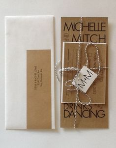 I like the tag with the monogram on one side and then the succulent design could go on the other side