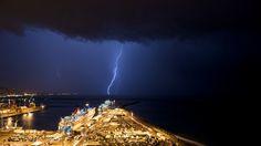 https://flic.kr/p/8ovhxC   Fulmine_MG_8642   Salerno, 31 luglio 2010