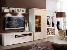 Obývacia izba - Tempo Kondela - Sarka