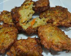 Mely's Kitchen Vegetable Omelette - http://www.mytaste.ph/r/mely-s-kitchen-vegetable-omelette-2110335.html
