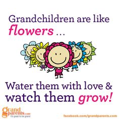 They outgrow your arms... but never your heart !!