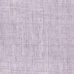 Heath in Lavender by Alexander Henry  at Hawthorne Threads