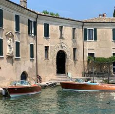 European Summer, Italian Summer, Summer Aesthetic, Travel Aesthetic, Beautiful World, Beautiful Places, Living In Italy, Northern Italy, Places To Visit