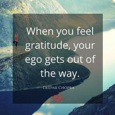 The Unexpected Benefits of Daily Gratitude Attitude Of Gratitude, Gratitude Quotes, Positive Thoughts, Positive Quotes, Positive Mindset, Great Quotes, Inspirational Quotes, Grateful Heart, Thankful