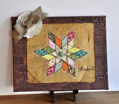 A Project by cornellgj from our Home Decor Gallery originally submitted 10/25/11 at 08:13 AM