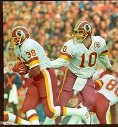 2df005b074bb3d Nfl Redskins, Electric Football, Nfc East, Washington Redskins, Sports  Photos, Goal, Target