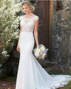 Stunning new wedding dresses are arriving each week! Call us for your bridal or bridesmaids appointment! Most of our dresses are $700 - $2000! #alabamaweddings #southernwedding #birminghambride