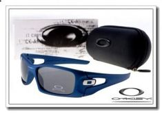 Oakley sunglasses, both men and women there is always a is for you