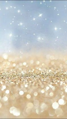 Power on your screen to reveal sparkling gold glitter that ll give your  afternoon slump the right dose of fabulous. 4794d5df3b