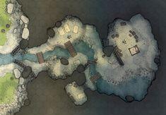 Cave Hideout (4)