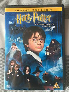 ** #harry #potter full franchise dvd set! (all 8 #movies!),  View more on the LINK: http://www.zeppy.io/product/gb/2/172333713221/