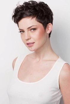 Favorite Pixie Hairstyles Ideas (176)