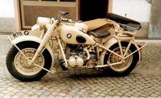 BMW R75 1044