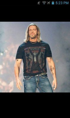 Wwe Pictures - Edge - Wattpad Big Show f3bcbe9748a9