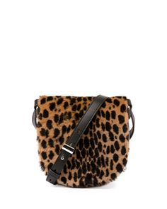 14ad47ef5 74 Best CROSSBODY BAGS images | Bags, Shoulder bags, Crossbody bags