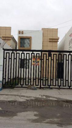VENTA DE CASA EN COL. VILLA FLORIDA SEC B | Reynosa | Vivanuncios | 114828630