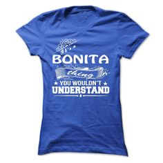 [Best Tshirt name tags] its a BONITA Thing You Wouldnt Understand  T Shirt Hoodie Hoodies Year Name Birthday  Discount Codes  its a BONITA Thing You Wouldnt Understand !  T Shirt Hoodie Hoodies YearName Birthday  Tshirt Guys Lady Hodie  TAG YOUR FRIEND SHARE and Get Discount Today Order now before we SELL OUT  Camping 2015 hoodies tshirt patrick a bonita thing you wouldnt understand t shirt hoodie hoodies year name birthday