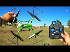 awesome JJRC H31 Waterproof Sport Drone Flight Test Review Check more at http://gadgetsnetworks.com/jjrc-h31-waterproof-sport-drone-flight-test-review/