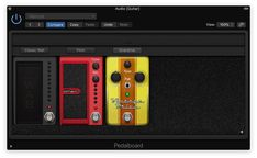 How to control MainStage 3 with a foot controller Regular Expression, Pedalboard, Sims, Apple, Blog, Blogging, Apples