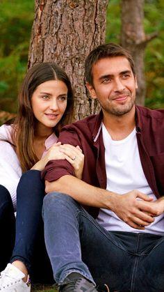 Stranger Things Kids, Second Love, I Love You, My Love, Turkish Fashion, Perfect Couple, Turkish Actors, Wattpad, Romantic
