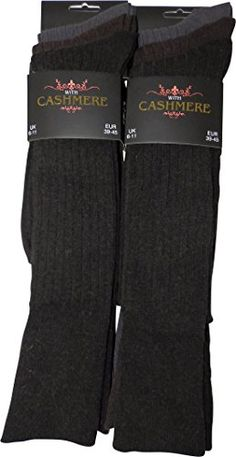 7722c70e7df15 Buy 6 Pairs Super Luxurious Mens from £12.99 - Compare Today's Best 2 Prices