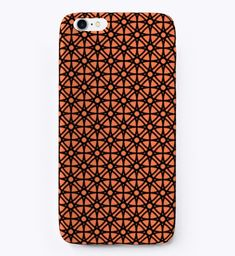 Molecular Phone Case Geometric Products from Geometric Wishes Iphone Phone Cases, Mens Fashion, Products, Moda Masculina, Man Fashion, Fashion Men, Men's Fashion Styles, Men's Fashion, Gadget