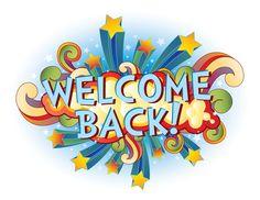 welcome back – Visual Art & Technology
