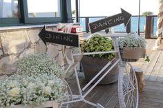 Paula's & Jamie's Posh Wedding at SENTIDO Vasia Resort & Spa Resort Spa, Dance, Weddings, Plants, Dancing, Wedding, Plant, Marriage, Planets