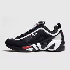 202 Best Shoes images in 2020 | Shoes, Sneakers, Adidas sneakers