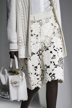 Fashion 2020, Fashion Show, Fashion Looks, Fashion Outfits, Womens Fashion, Fashion Trends, Milan Fashion, Fendi, Milano Fashion Week