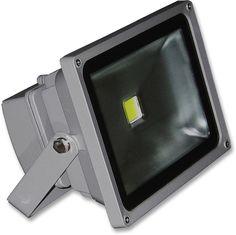 Ledtronick - Proyector LED